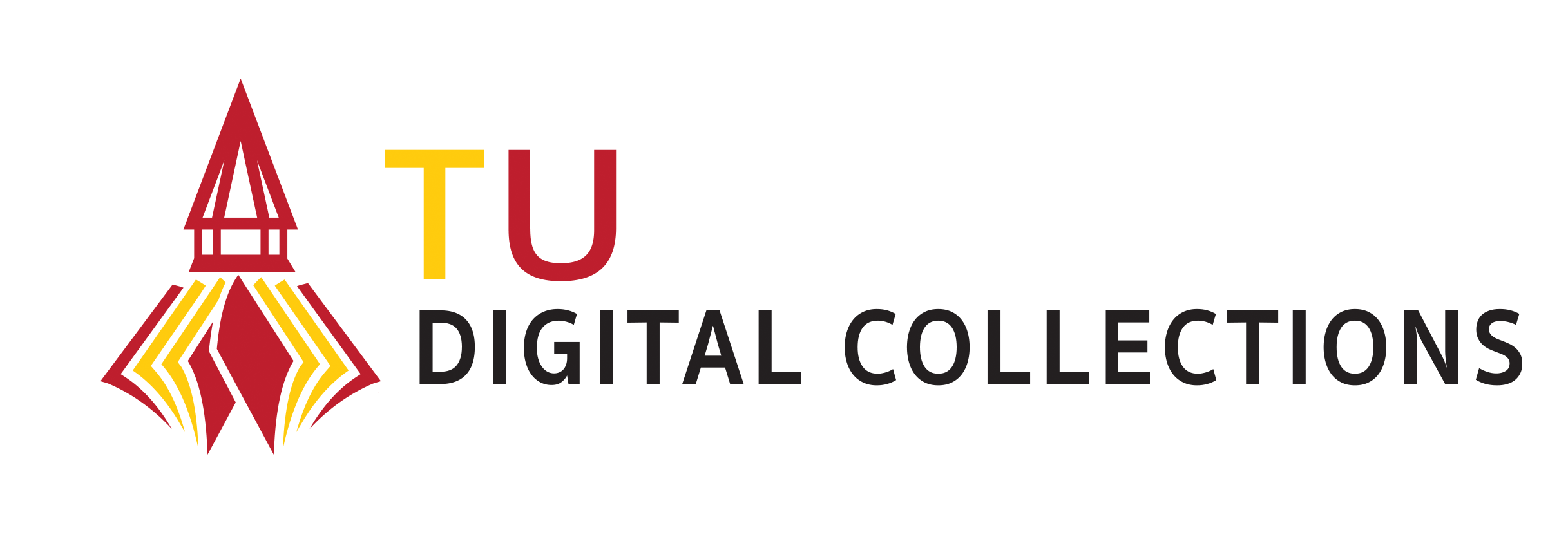 TU Digital Collections
